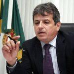 Procuradoria prorroga prazo para Governo do RN conter gastos com pessoal