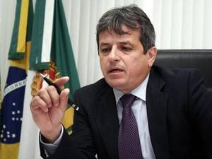 Rinaldo Reis quer respostas mais rápidas para impedir colapso no pagamento de pessoal