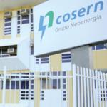 Cosern promove caminhada para reforçar a importância da Segurança como prevenção aos acidentes de trabalho na Via Costeira neste sábado (20)