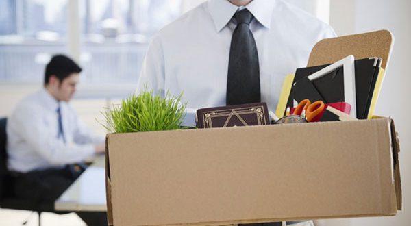 Administradores de empresas estão entre os profissionais com nível superior que mais perderam emprego entre março do ano passado e o mesmo mês deste ano.
