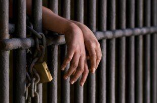 Objetivo da Política Nacional de Alternativas Penais é reduzir o número de presos no Brasil