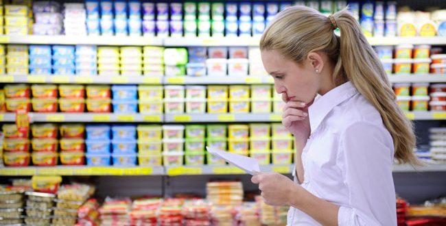 CCJ aprova Projeto que obriga divulgação da presença de glúten e lactose em alimentos no RN