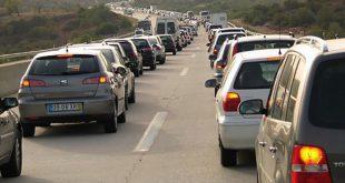 Em números absolutos, entraram em circulação na frota estadual 43.372 novos automóveis.