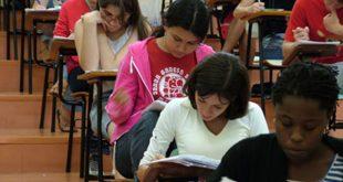 Para acessar o resultado, o estudante precisa do número de inscrição no Exame Nacional do Ensino Médio (Enem) de 2015 e da senha.