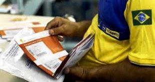 O reajuste médio deve ficar em 10,7% para serviços nacionais e internacionais (Foto: Divulgação).