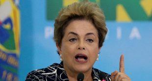 6mai2016-a-presidente-dilma-rousseff-anuncia-contratacao-de-25-mil-unidades-do-minha-casa-minha-vida-no-palacio-do-planalto-em-brasilia-1462565684610_615x300