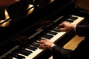 Shows gratuitos serão realizados no auditório de música da Uern às 19h da quinta-feira.