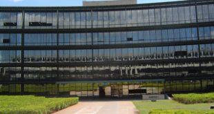 Lista com pendências foi liberada pelo TCU Foto: Site do TCU