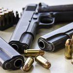Thadeu Brandão – Armas de fogo e a distopia individualista da Segurança Privatizada