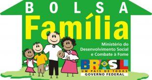 MP apura irregularidades no recebimento do Bolsa Família