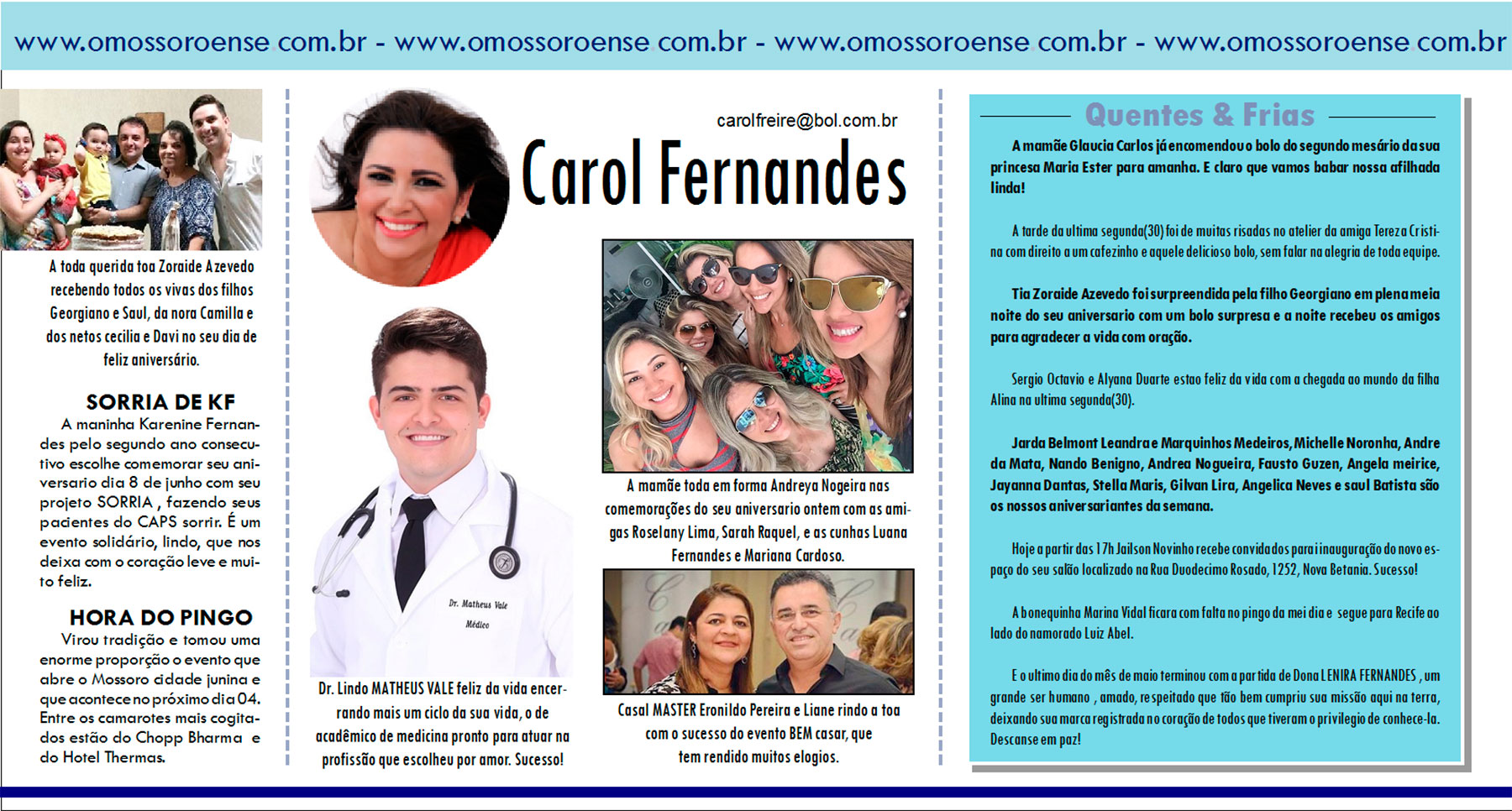 CAROL-FERNANDES---02-06-16