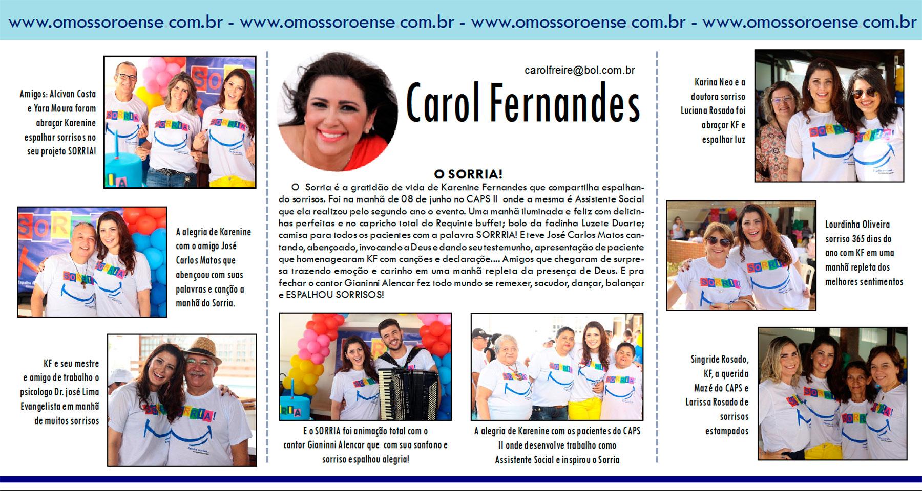 CAROL-FERNANDES---15-06-16