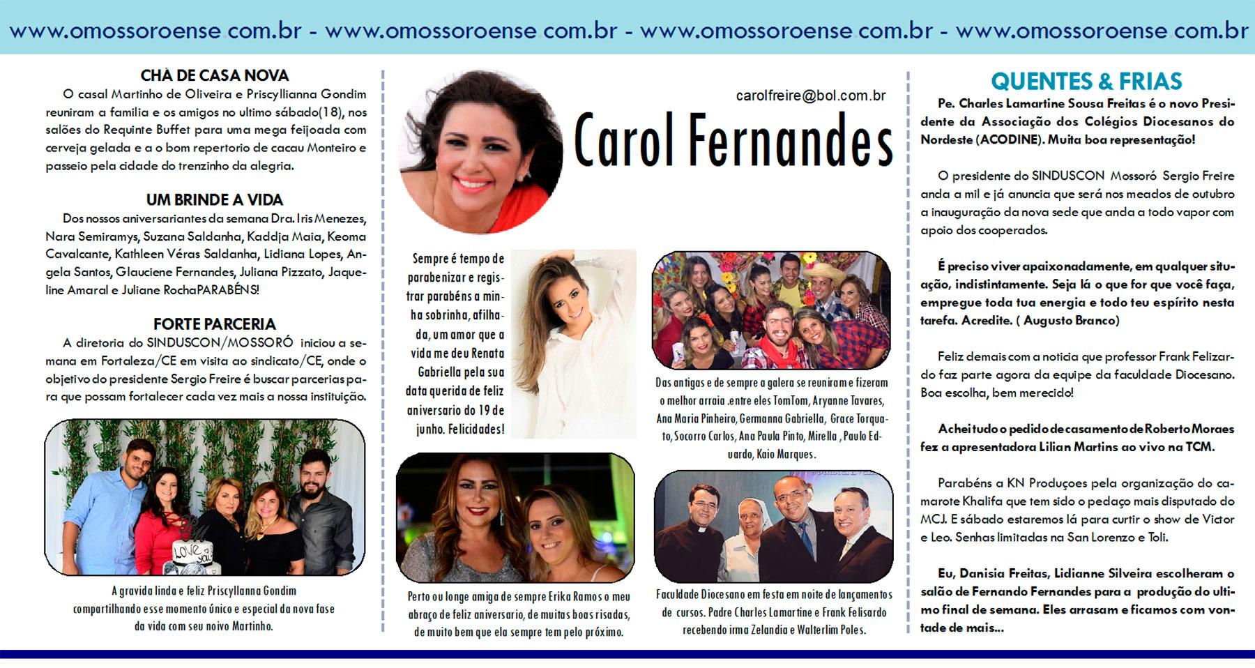 CAROL-FERNANDES---22-06-16