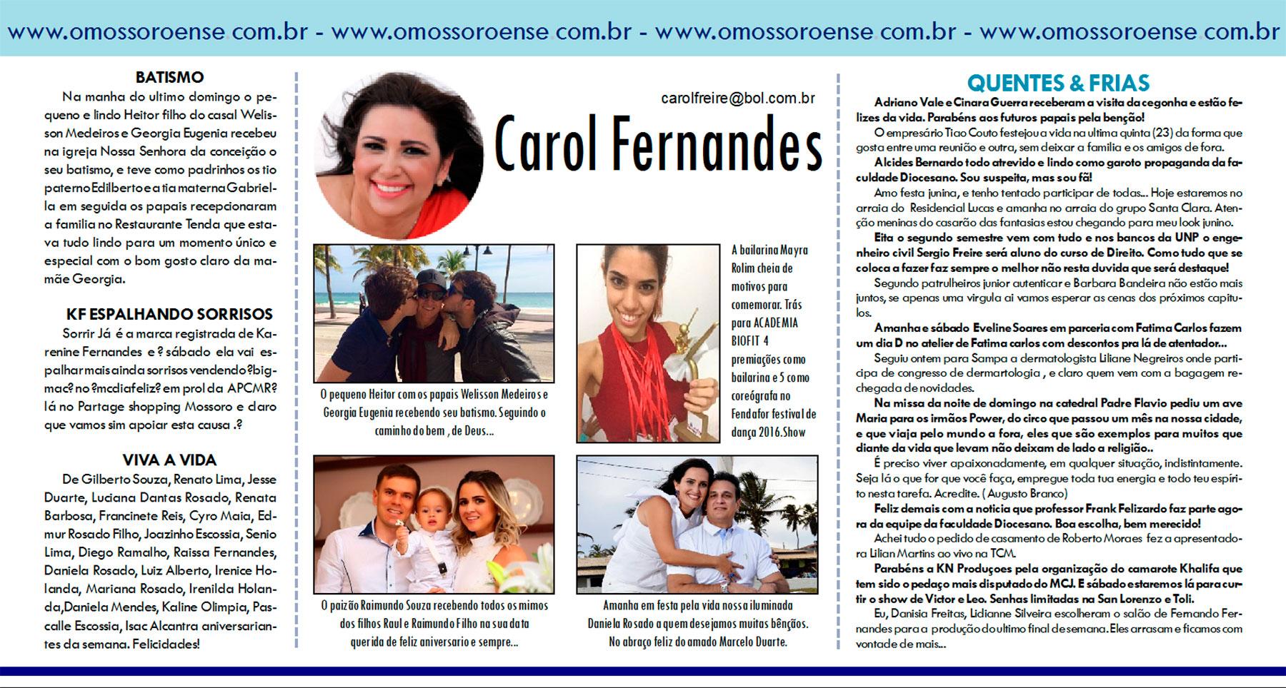 CAROL-FERNANDES---29-06-16