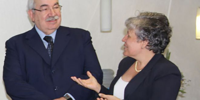 TRT-RN: Acordos garantem R$ 26 milhões para trabalhadores potiguares