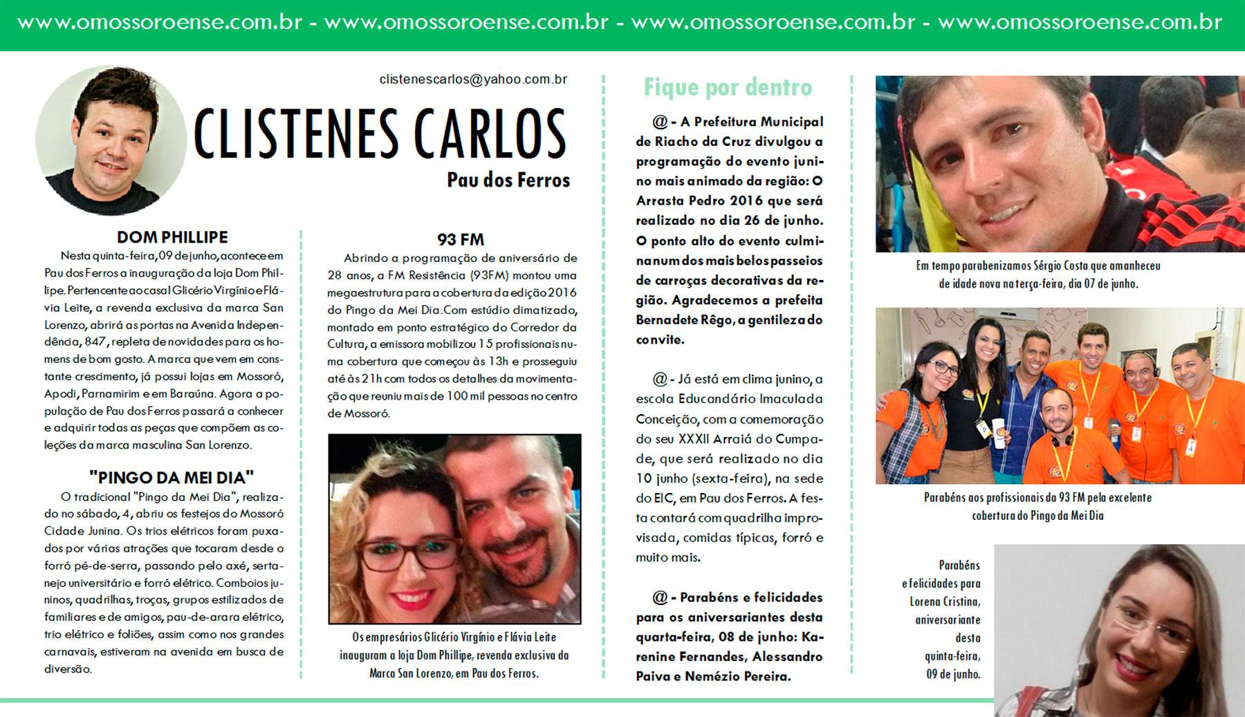 CLISTENES-CARLOS-06-06-2016