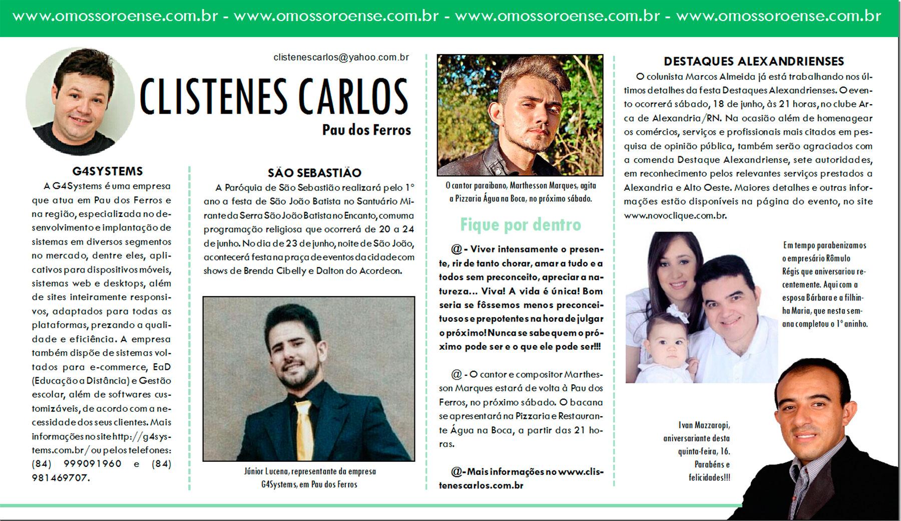 CLISTENES-CARLOS-16-06-2016