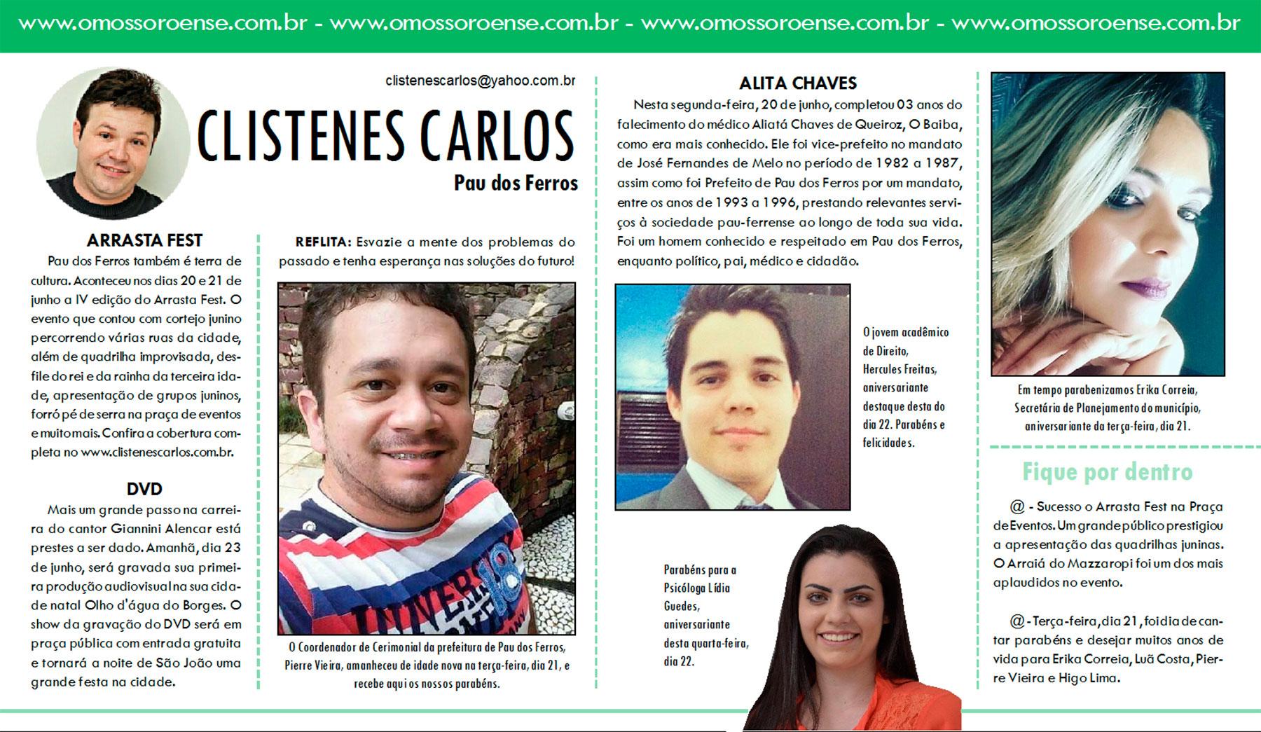 CLISTENES-CARLOS-22-06-2016