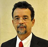 Deputado Estadual Fernando Mineiro