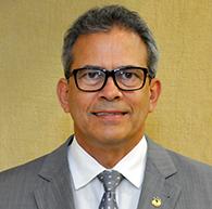 Deputado Hermano Morais