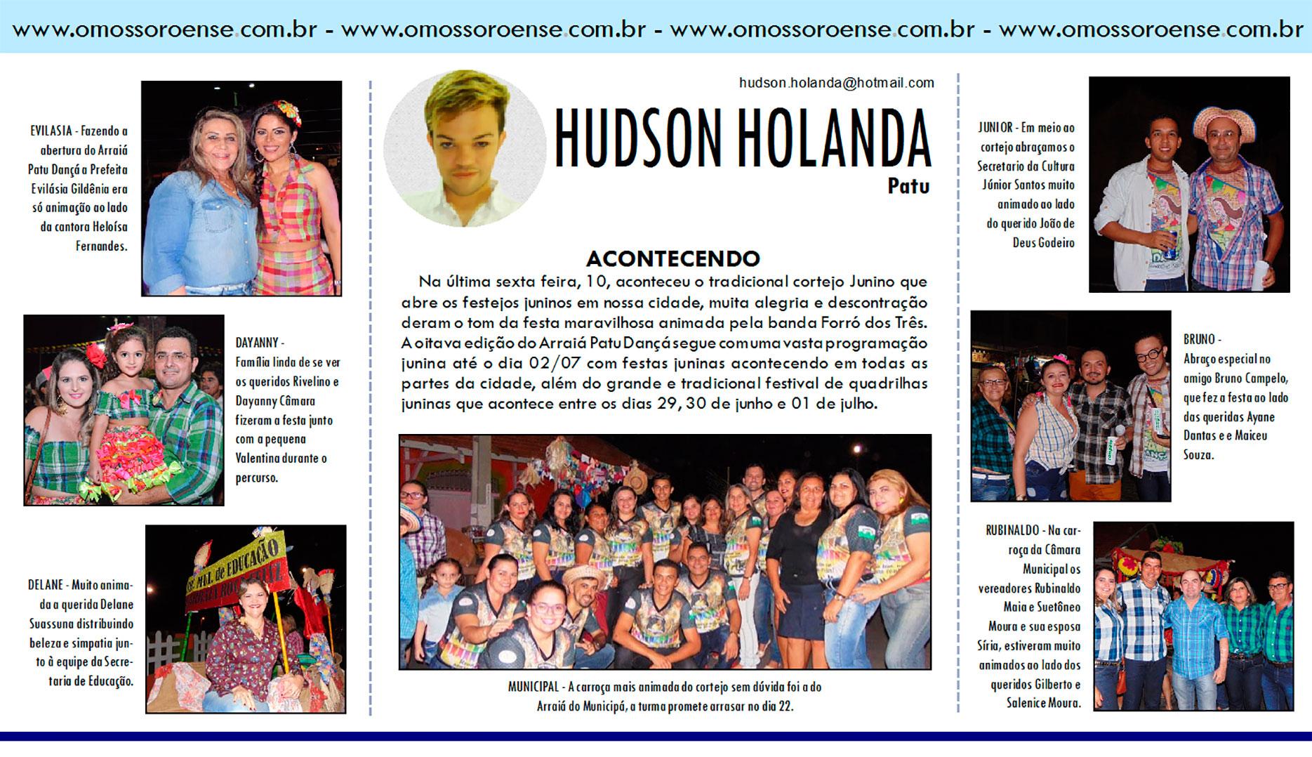HUDSON-HOLANDA-17-06-16