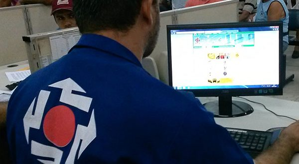 Órgão passa a disponibilizar três serviços pela internet para condutores do Rio Grande do Norte