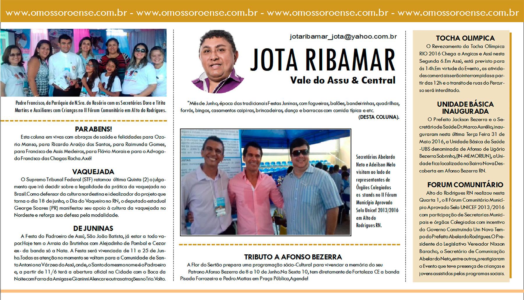 JOTA-RIBAMAR---04-06-2016
