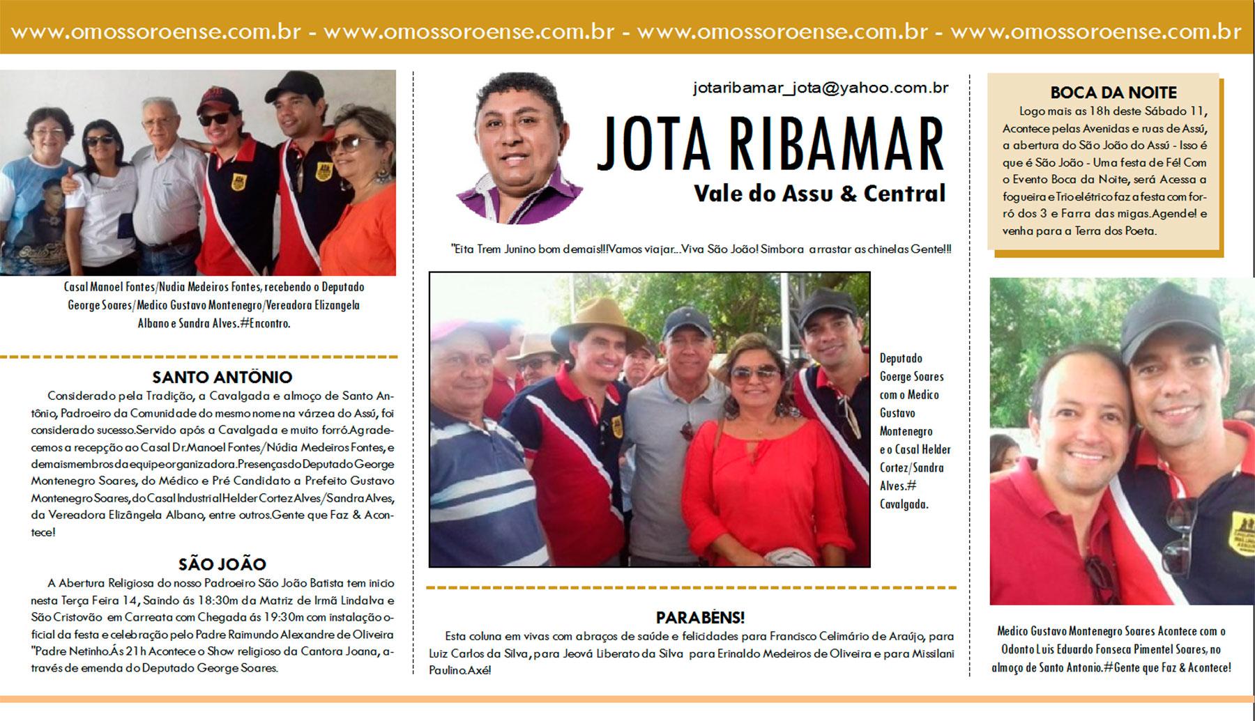 JOTA-RIBAMAR---14-06-2016
