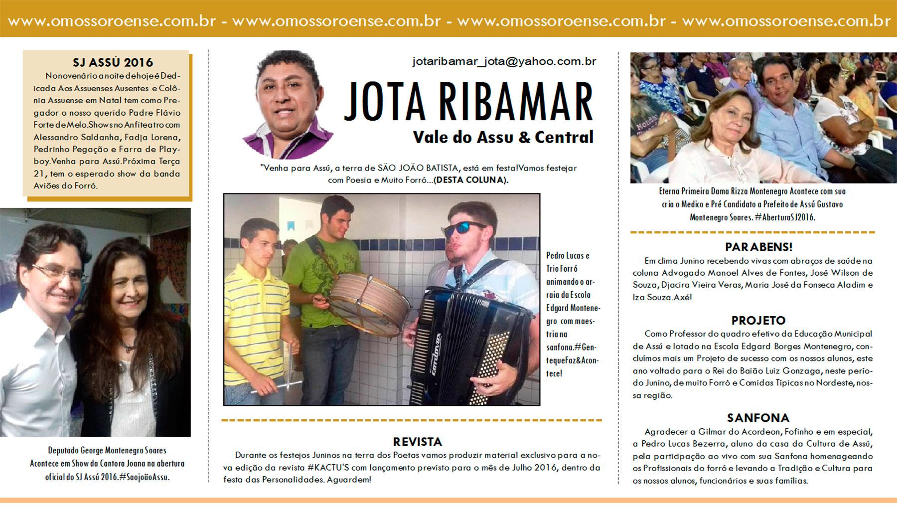 JOTA-RIBAMAR---18-06-2016