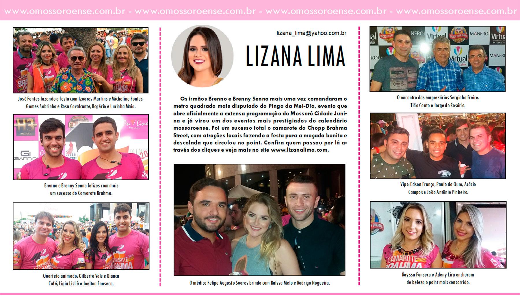 LIZANA-LIMA-06-06-2016