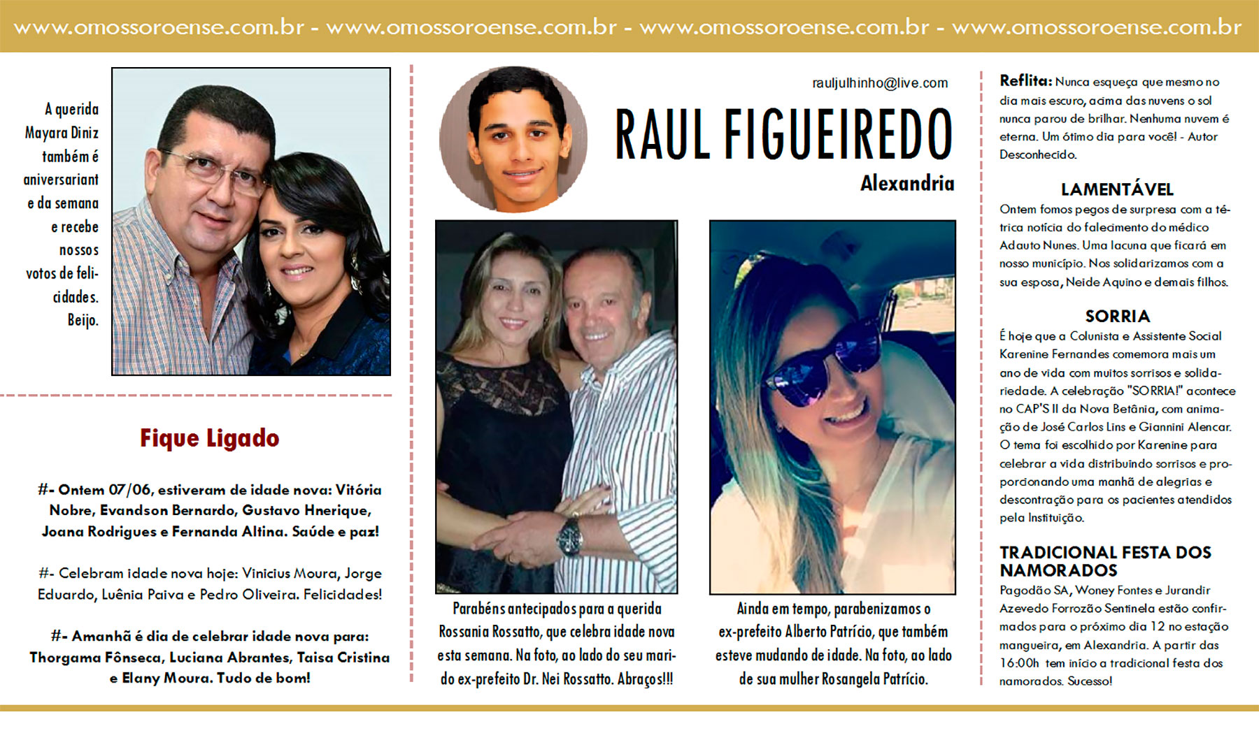 RAUL-FIGUEIREDO---07-06-2016