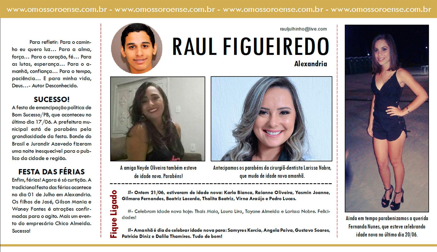 RAUL-FIGUEIREDO---21-06-2016
