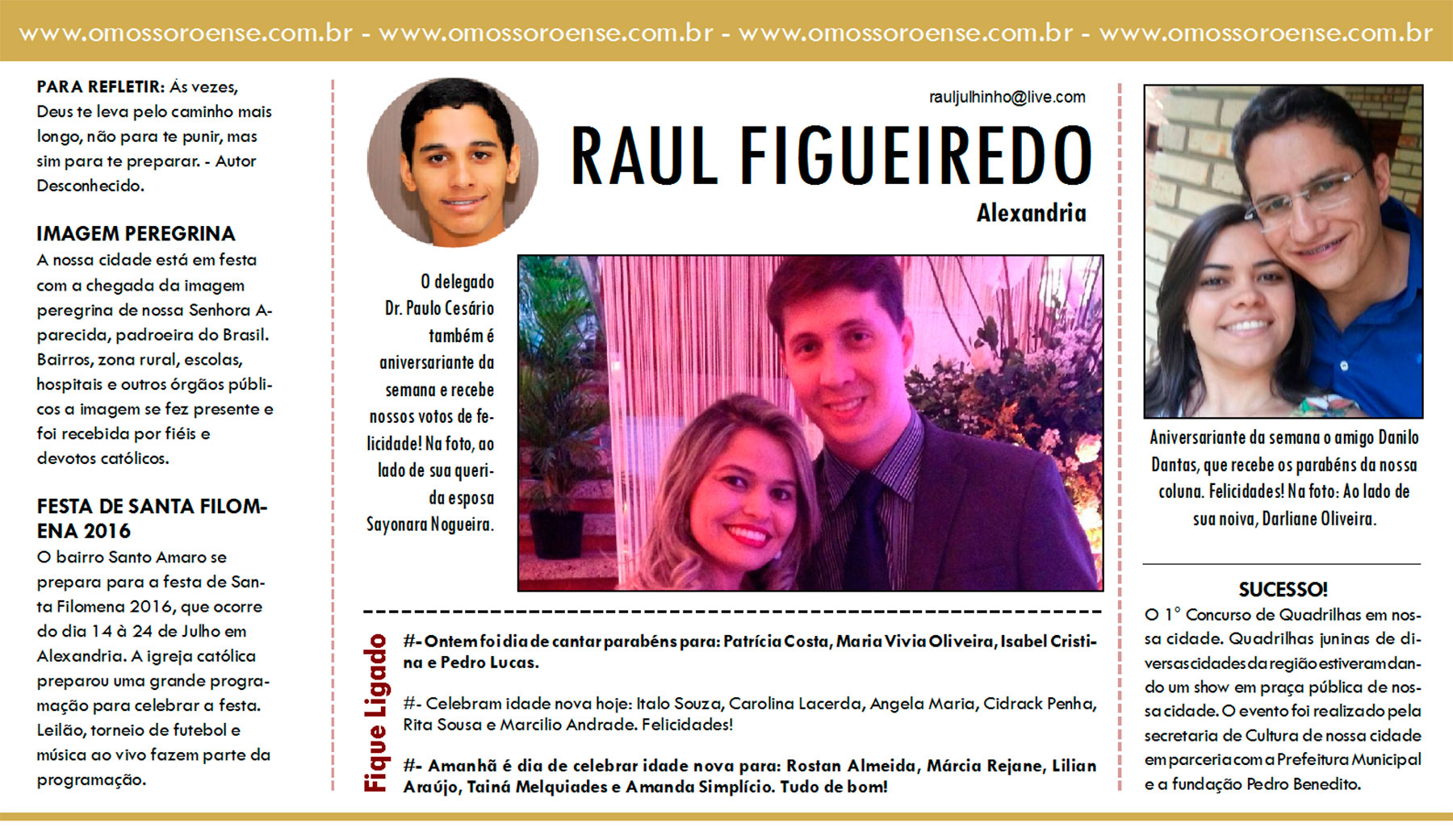 RAUL-FIGUEIREDO---28-06-2016