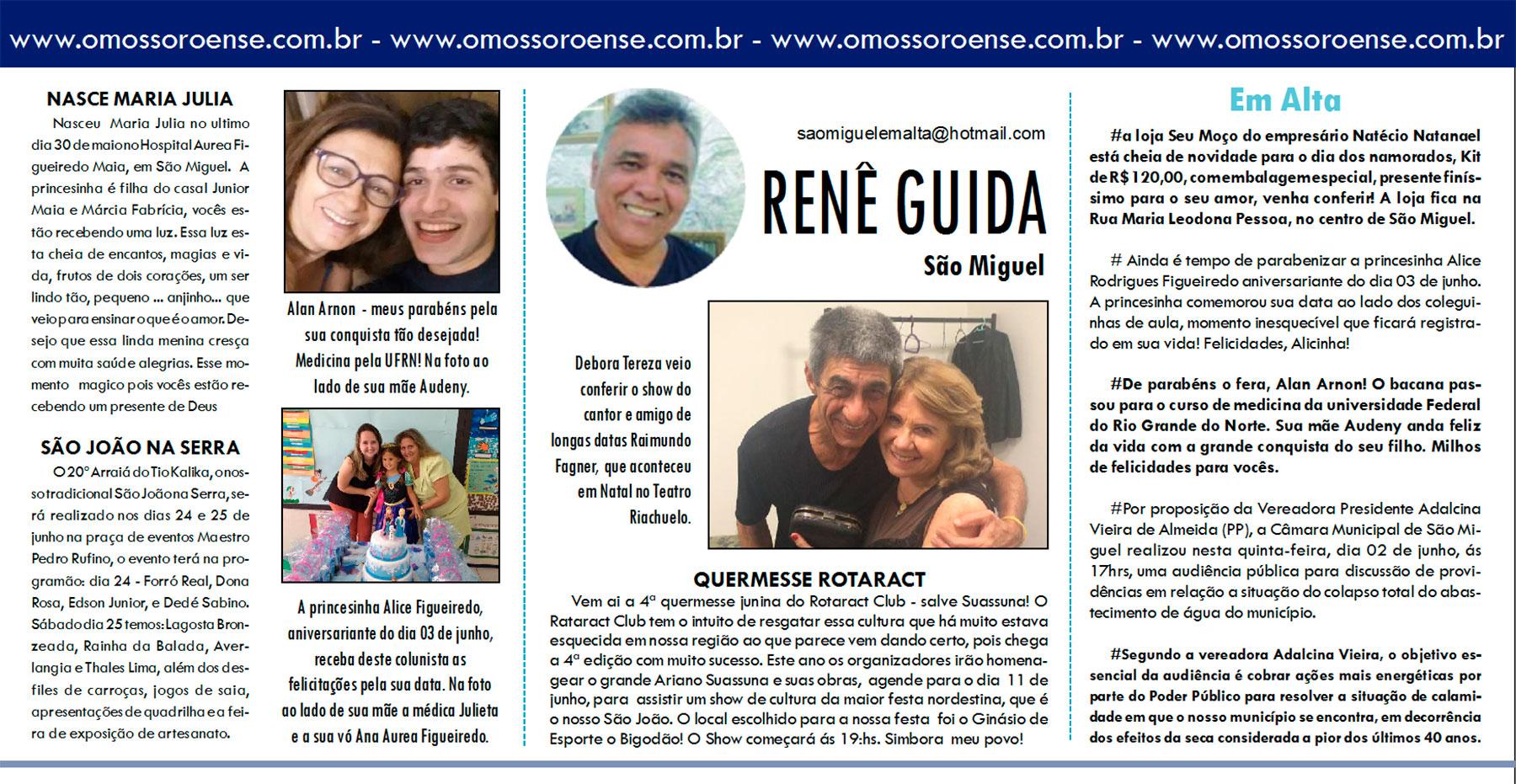 RENÊ-GUIDA---06-06-2016