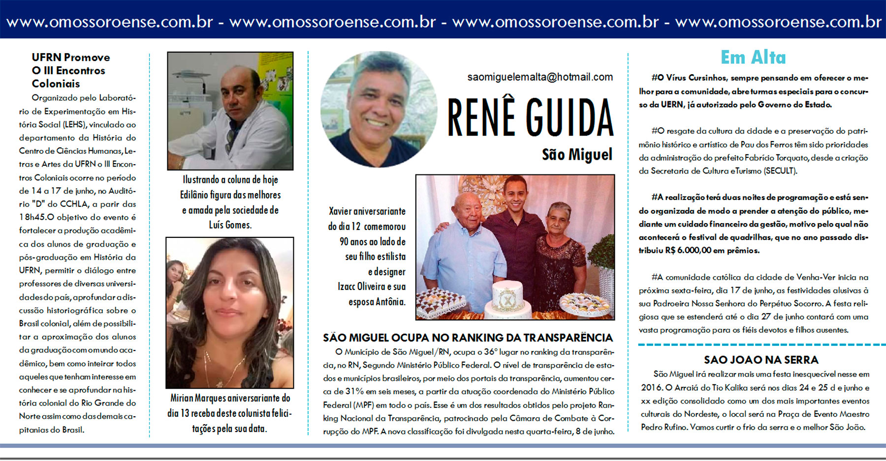 RENÊ-GUIDA---13-06-2016