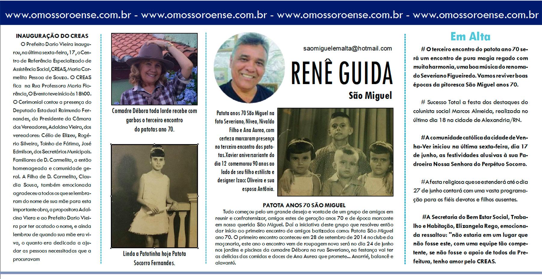 RENÊ-GUIDA---23-06-2016