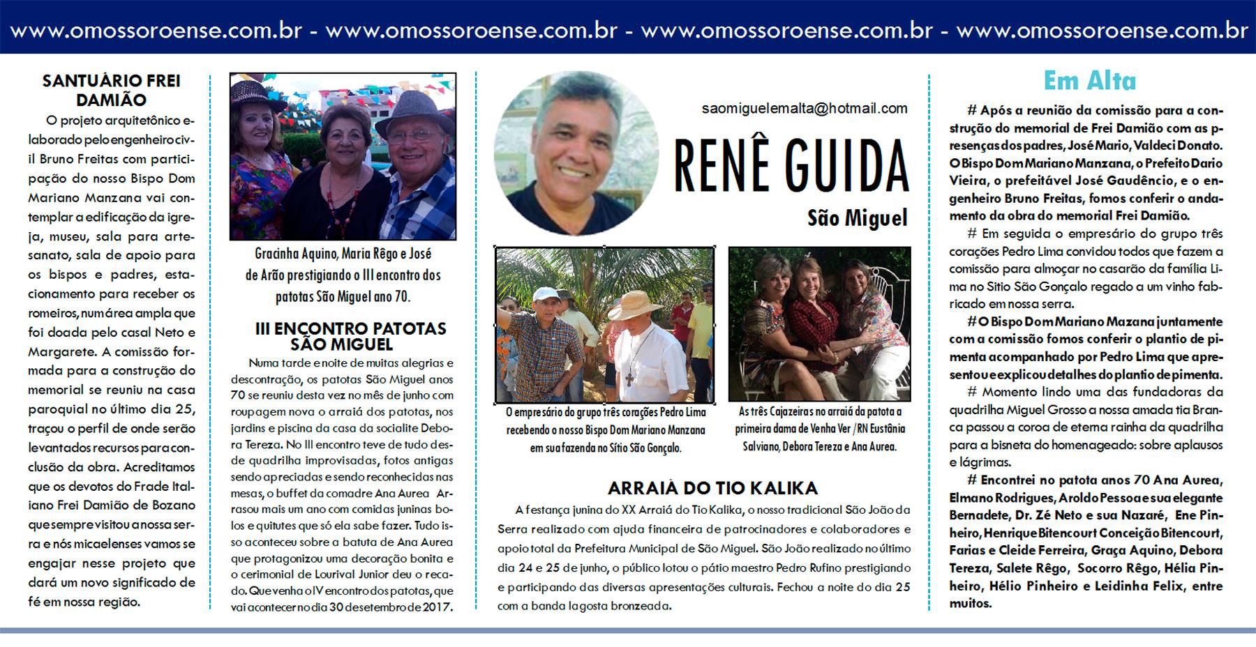 RENÊ-GUIDA---27-06-2016