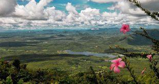 Inscrições para passeio estão abertas a partir desta segunda-feira, 13 de junho (Foto: Divulgação Turismo Social Sesc)