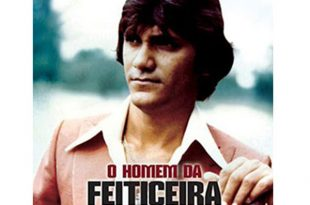 Ícone da música romântica brasileira, Carlos Alexandre ganhou 15 discos de ouro e um de platina (Foto: Divulgação)