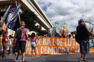 democracia93729