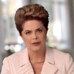 Comissão ouve os últimos depoimentos da defesa de Dilma esta semana
