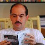 Colaboradores do jornal O Mossoroense são destaque no lançamento do Festival de Fondue de Martins