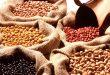Governo autoriza importação de feijão para reduzir o preço