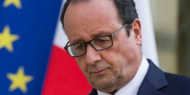 União Europeia exige que Reino Unido comece procedimento de saída o mais breve possível