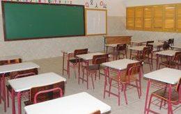 Escolas de Mossoró e Serra do Mel terão que atender recomendação do MP