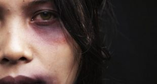 violenciacontramulher-3376702