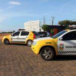 MP recomenda que Polícia Rodoviária Estadual não multe carros com faróis apagados