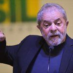 Lula diz se sentir provocado a disputar eleições de 2018