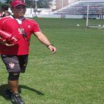 O futebol em Mossoró continua nas divisões de base do Campeonato Estadual