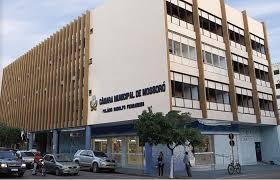 Câmara Municipal de Mossoró